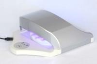 pin fingern gel muster vorlagen galerie on pinterest. Black Bedroom Furniture Sets. Home Design Ideas