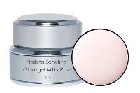 Nailista Sensitiv UV Gel