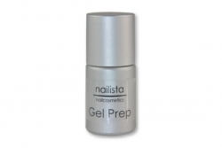 Gel Polish Prep 10ml