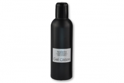 Gel Polish Glaze 100ml