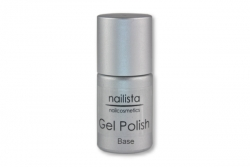 Gel Polish Base & Top 12ml