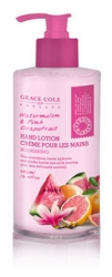 Hand Lotion Watermelon & Pink Grapefruit