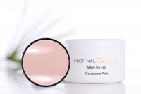 Make-Up Gel Collection porcelaine pink 15ml